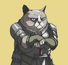 Grumpy-Cat-As-A-Knight-Wallpaper2