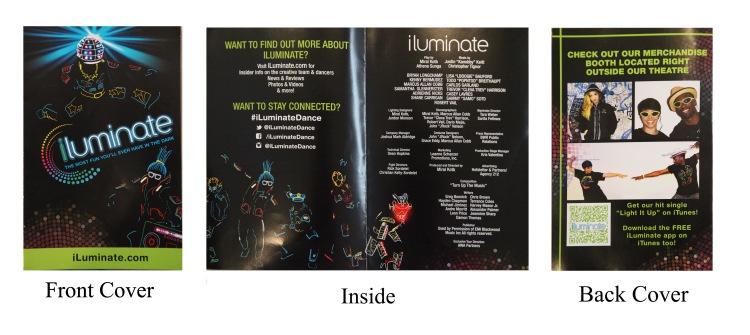 iLuminateProgram