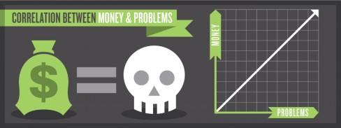 mo-money-mo-problems_50291a5a15b9a_w1500