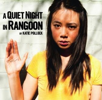 quiet-night-in-rangoon-webimage